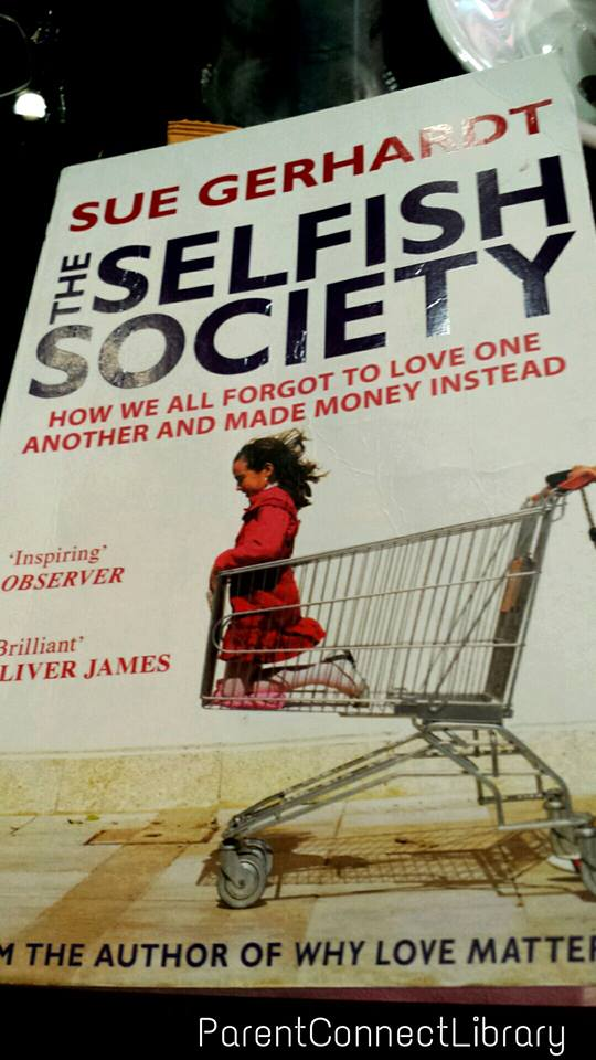 selfishsoc
