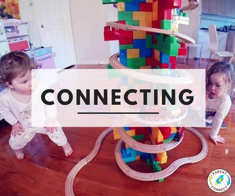 skconnecting