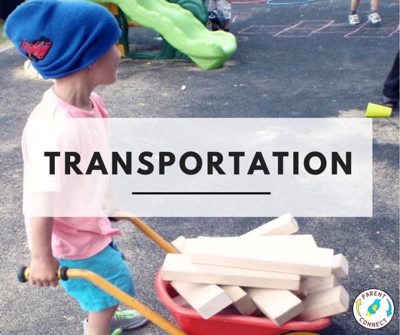 sktransportation