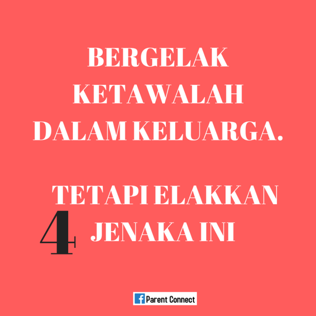 Jenaka